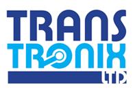 Transtronix
